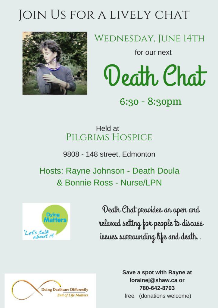 June 14, 2017 Death Chat (1)
